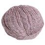 Filatura di Crosa Zara Plus Color - 01 Lilac