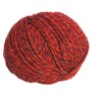 Filatura di Crosa Zara Plus Color - 09 Cherry