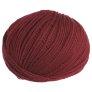 Rowan Super Fine Merino Aran Yarn