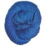 Madelinetosh Pashmina Worsted Onesies - Blue Nile