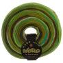 Noro Rainbow Roll - 1006