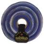 Noro Rainbow Roll - 1015