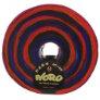 Noro Rainbow Roll - 1024