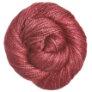 Solstice Etoile Silken Camel - Crimson Peak