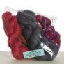 Misti Alpaca 400g Silk Alpaca Lace Grab Bags - Mixy Mystery