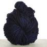 Misti Alpaca 525g Bulky Wool Jumbo Hanks - Navy Blue