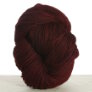 Misti Alpaca 550g Bulky Wool Jumbo Hank - Wine Red
