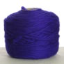Misti Alpaca 975g Bulky Wool Cones - Blue