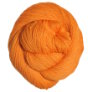 Cascade 220 Fingering - Orange Sherbet