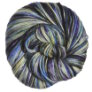 Unwind Yarn Company Rendezvous Sport Sock - Always A Lady