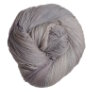 Swans Island Natural Colors Fingering Onesies - Purple Grey
