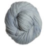 Swans Island Natural Colors Worsted Onesies - Light Blue