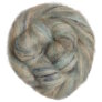 Colinette Parisienne - Sea Breeze