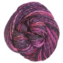 Colinette Art - Fruit Coulis
