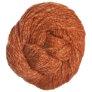 Plymouth Merino Textura Yarn
