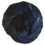 Manos Del Uruguay Marina 150g Seconds Yarn