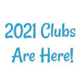 Check Out Our 2021 Club Options