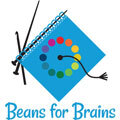 Beans for Brains!