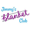 Jimmy's 2020 Blanket Club