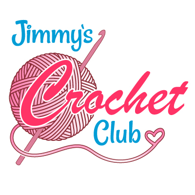 Jimmy's Crochet Club