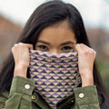 Equilateral Cowl photo