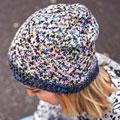 Glitch Hat photo