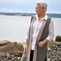 Johanna Vest photo