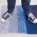 Ombre Tapis