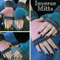 Inverse Mitts