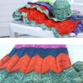 Toshstrology Blanket