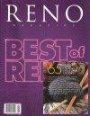 Reno Magazine