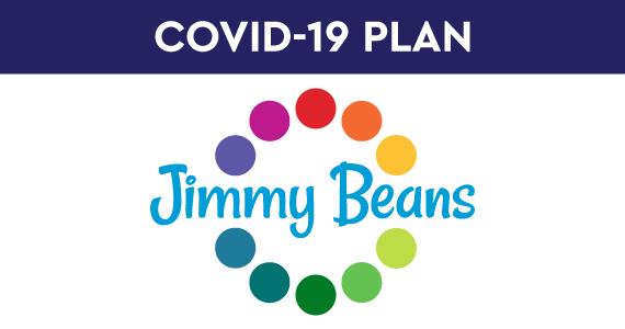 Covid-19 planning