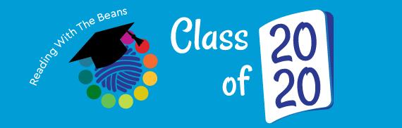 Class of 2020 header
