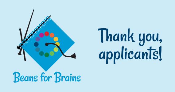 Beans For Brains Header