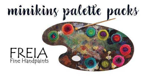 Freia Minikin Palettes Header