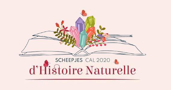 dhistoire naturelle cal 2020