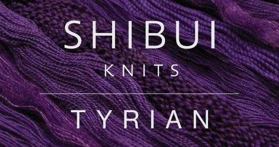 Shibui Limited Edition