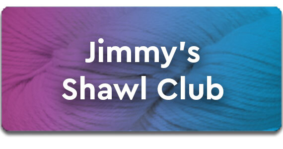 Jimmy's Shawl Club