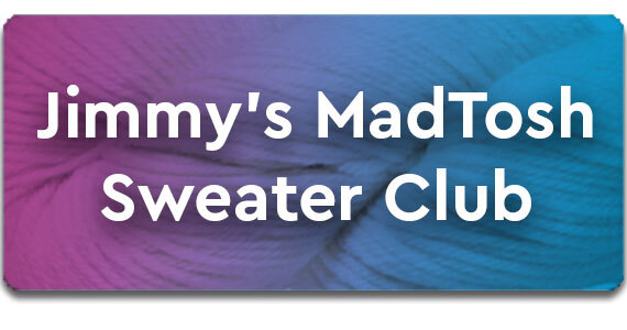 Jimmy's MadTosh Club