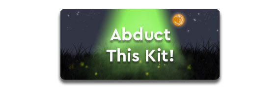 Abduct This Kit