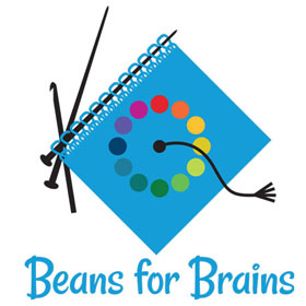 Beans for Brains
