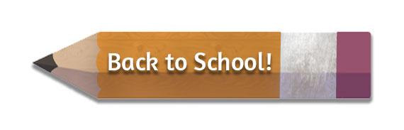 CTA: Back to School!