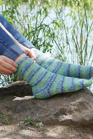 Universal Yarn Itty Bitty Set Kit