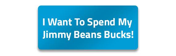 Jimmy Beans Bucks Rewards