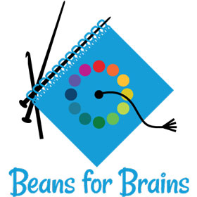 Beans For Brains