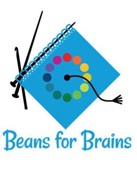 Beans for Brains Scholarship