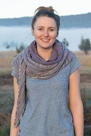 Bella Ravelry