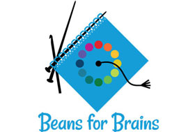 Beans For Brains Page