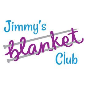 Jimmy's Blanket Club
