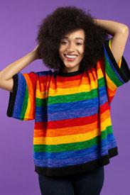 Camp Color Starlite Pullover Kit